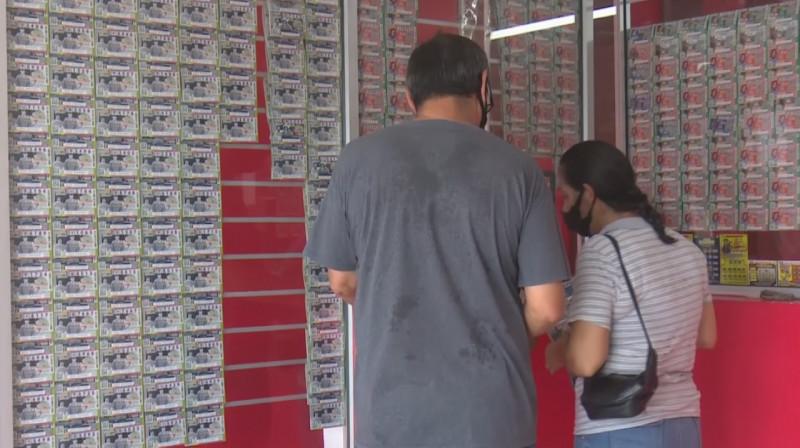 Avanza en Sonora la venta de boletos del Sorteo Especial de Septiembre