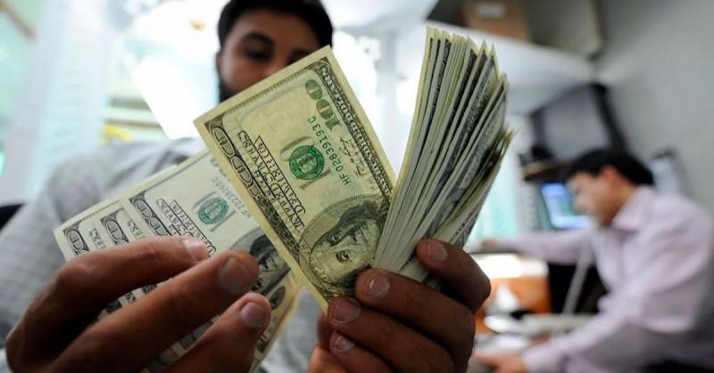 Las remesas en México anotan nuevo récord y suben 23.51 % entre enero y julio
