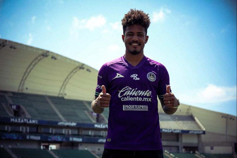 Ygor Nogueira será intervenido quirúrgicamente