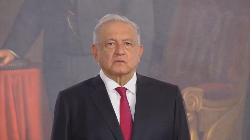 AMLO no ha mostrado un avance dice el PAN Sinaloa