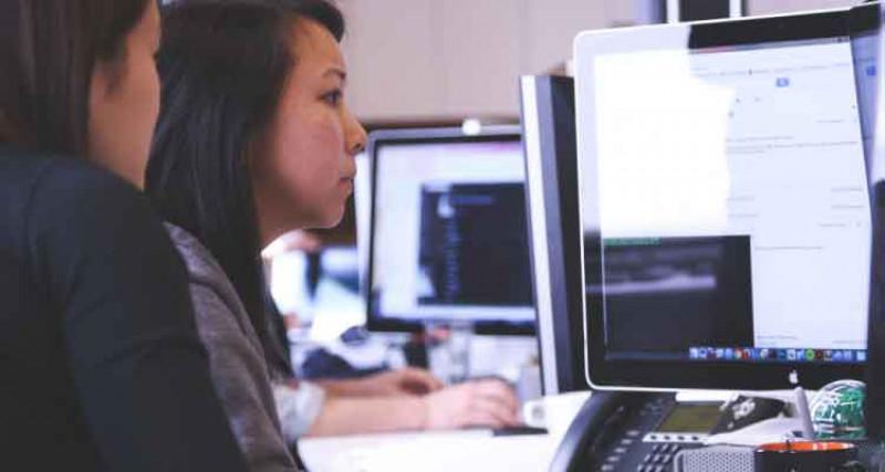 Los negocios digitales dispuestos a cambiar el presente y el futuro