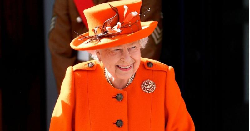 """Esta es la """"Operación London Bridge"""", el plan de Reino Unido para cuando la reina Isabel II muera"""