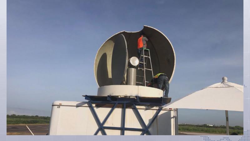 Los observatorios de Sinaloa si proporcionan información