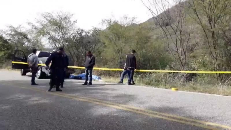 Declaratoria de Alerta de Violencia de Género ya no esta activa en Sinaloa