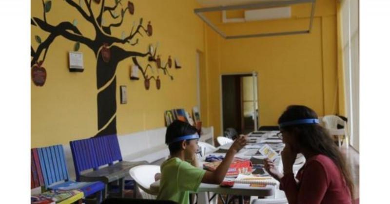 En cuatro años 15 mil jóvenes y niños genio mexicanos podrían irse a países de primer mundo