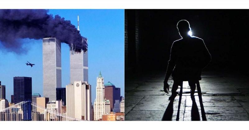 Las torturas tras el 11-S, el secreto mejor guardado de Estados Unidos