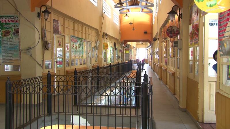 Cierran restaurantes por falta de agua en Mazatlán