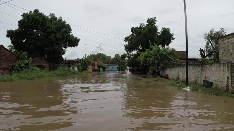 Avanza reconstrucción de caminos rurales: PC