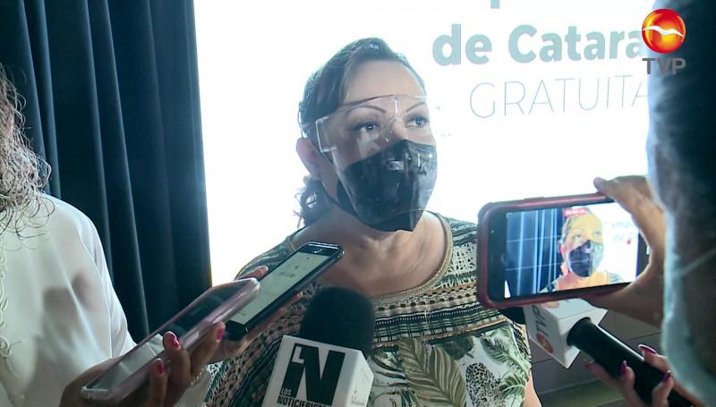 Joven dona sus córneas en el IMSS de Mazatlán