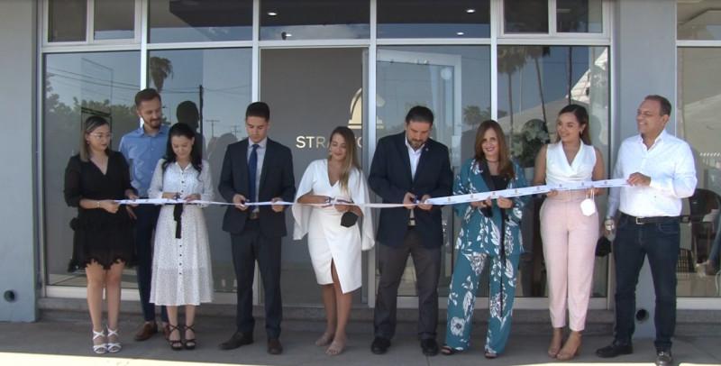 Stratego Firma llega a Ciudad Obregón