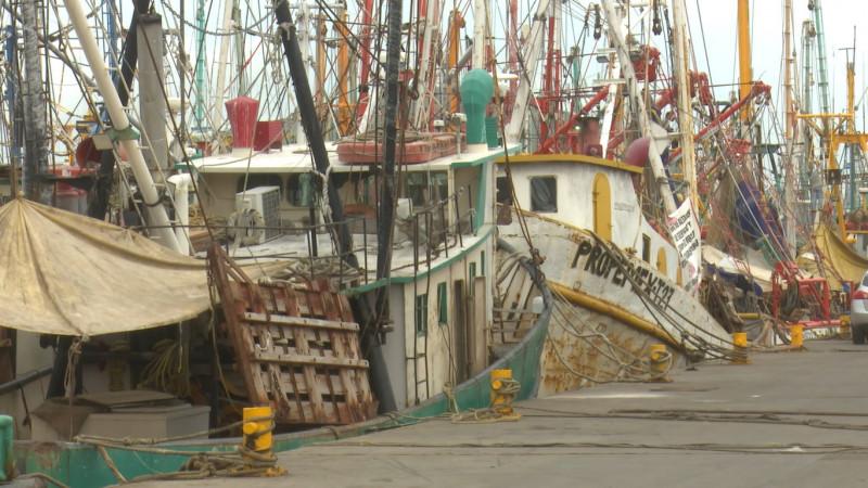 Truenan pescadores de Topo por impuesto que API quiere cobrarles