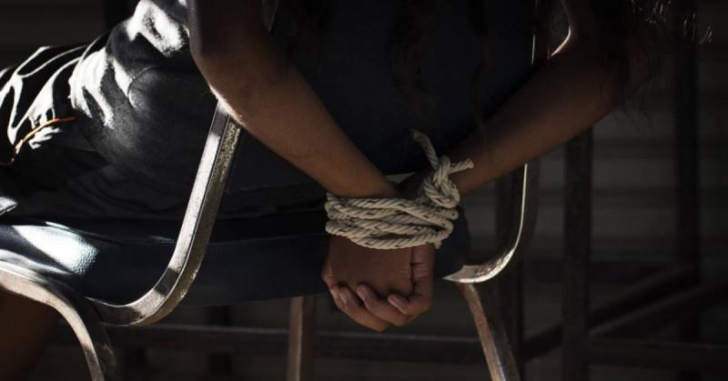 Los secuestros disminuyen en México un 5.7 % en agosto: Alto al Secuestro