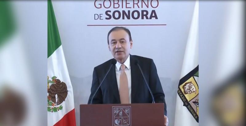 CANACO da la bienvenida a Durazo; espera apoyo de su parte