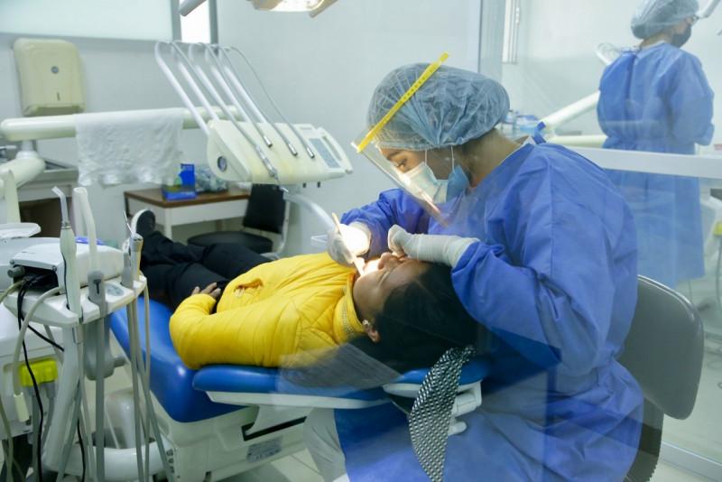 15 y 16 de septiembre, IMSS  brindará servicio en Urgencias, de hospitalización  y de Atención Médica Continua