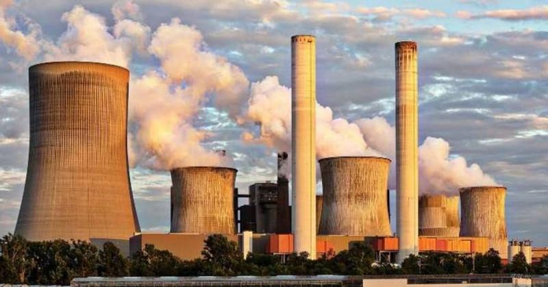 Para 2050 la energía nuclear mundial será el doble que la de ahora, según la ONU