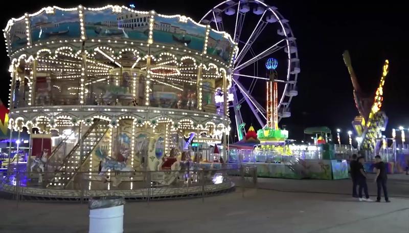 Expo Feria Canaco se realizará del 17 de noviembre al 13 de diciembre