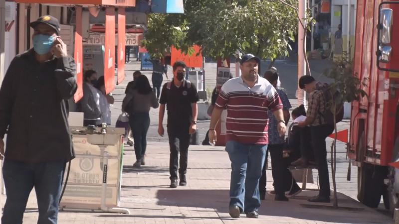 Otra vez: a semáforo verde Sinaloa