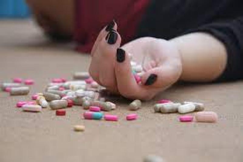 En pandemia se incrementan los suicidios