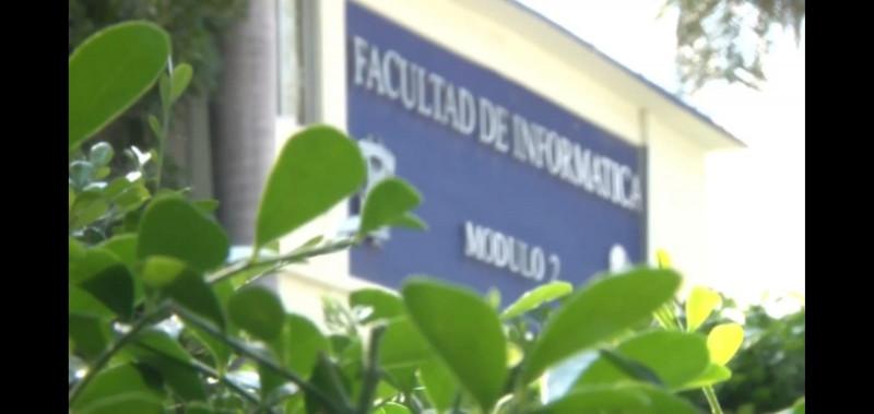 Licenciatura en Ingeniería en Telecomunicaciones, Sistemas y Electrónica  es programa de calidad