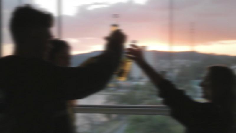 Busca AA rescatar a jóvenes del alcoholismo