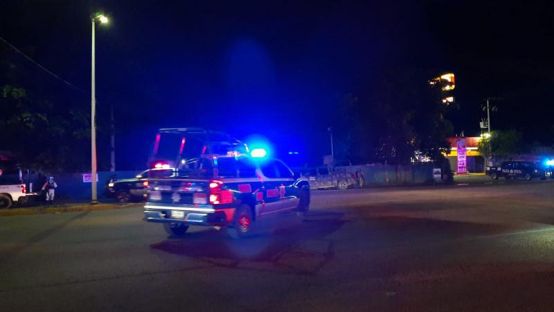 Riña en el penal de Culiacán deja dos muertos