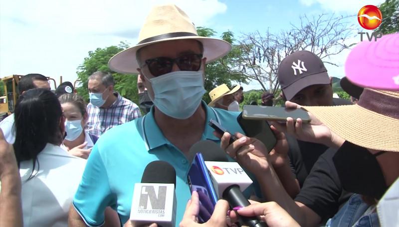 Gobernador de Sinaloa reconoce que hace falta reforzar la seguridad en penales