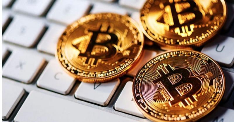 EEUU bloquea importante portal de compra-venta de criptomonedas y golpea ese mercado