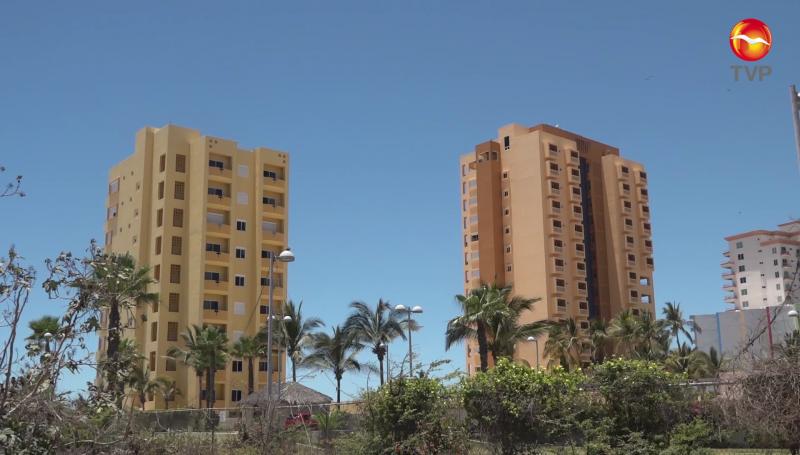 Formalidad contra informalidad, urge regularización de casas vacacionales en Mazatlán