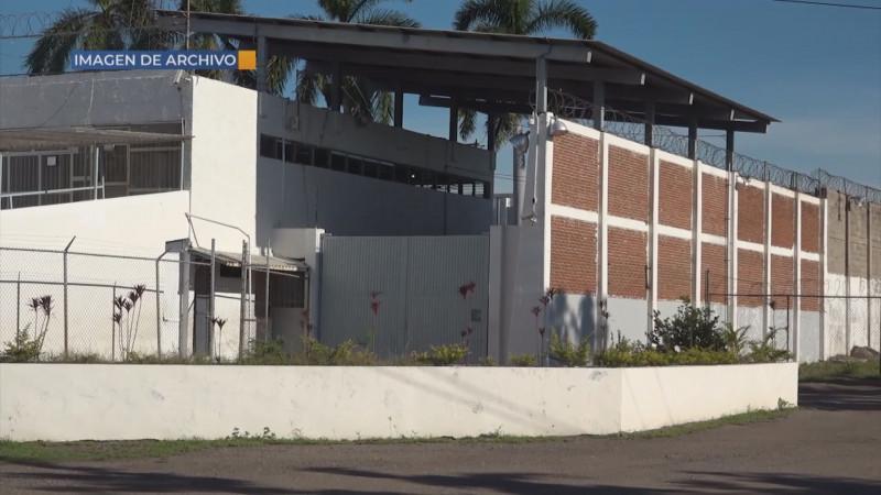 Inició la CEDH investigación de oficio por la riña en el penal de Aguaruto