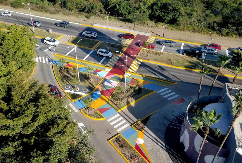 Mapasin reconoce esfuerzos del Ayuntamiento de Culiacán