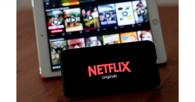 """Netflix adelanta los trailers de sus próximos estrenos en """"Tudum"""""""