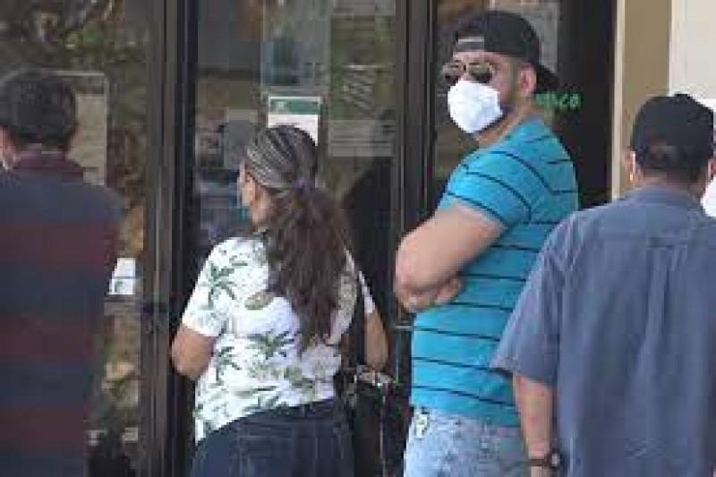 Llama SSA a no relajar medidas sanitarias en esta pandemia