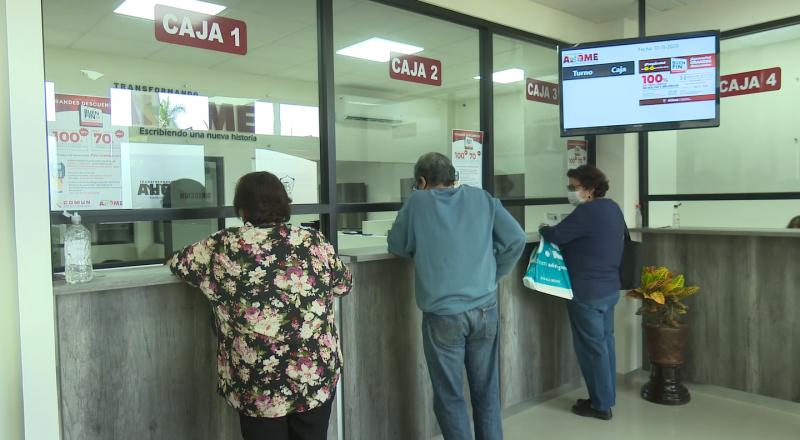 Anuncia la tesorería municipal programa de descuentos del Impuesto Predial