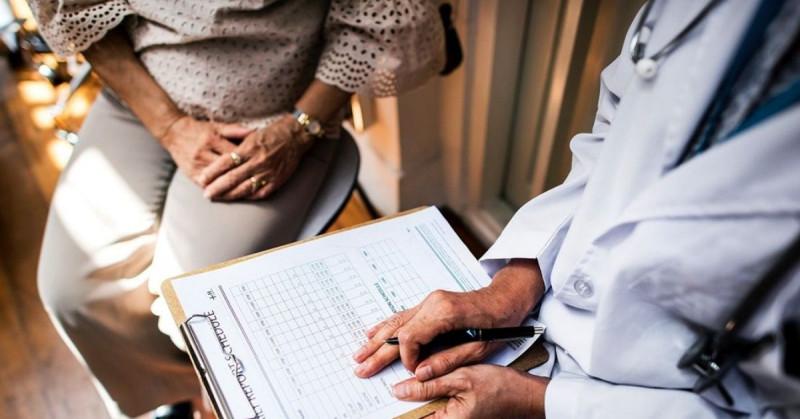 Una de cada cinco personas será diagnosticada de cáncer en su vida