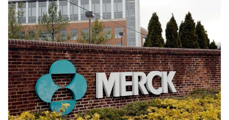 Merck anuncia que su pastilla de covid-19 reduce riesgo de muerte en un 50%