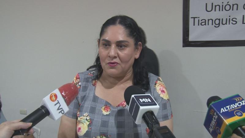 El priismo en Sinaloa necesita levantarse y tiene cuadros políticos para dirigirlo