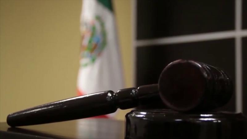 Federación de abogados pide respetar autonomía de fiscalía en Sinaloa