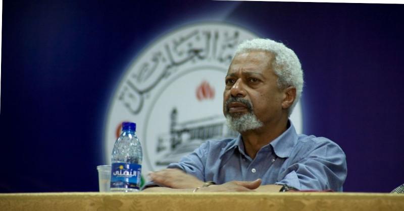 El Nobel de Literatura es para el tanzano Abdulrazak Gurnah sobre el poscolonialismo