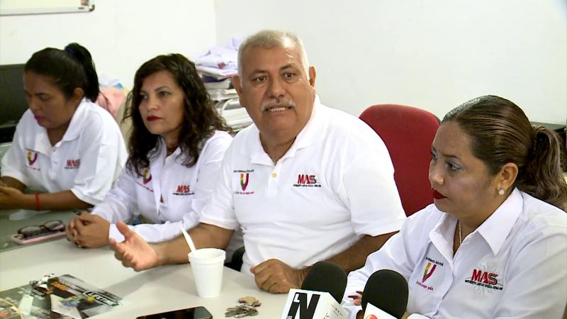 Se reunirán desplazados con Gobernador electo de Sinaloa