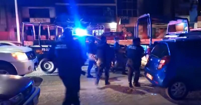"""Rescatan a cinco niños que secuestraron contactados por grupos de """"Free Fire"""""""