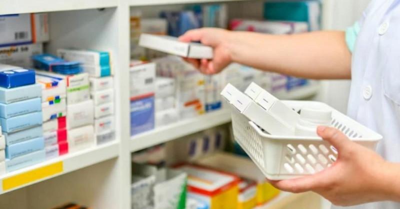 1 de cada 4 reportes de desabasto de medicamentos es de fármacos contra el cáncer