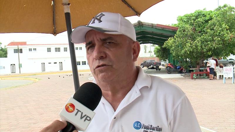 Sector agrícola teme mas afectaciones en el sur de Sinaloa