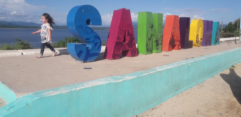 Presa Sanalona registra 100% de captación