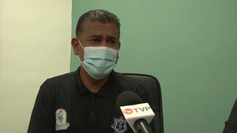Una denuncia diaria en contra de policías en Asuntos Internos de la SSPyTM
