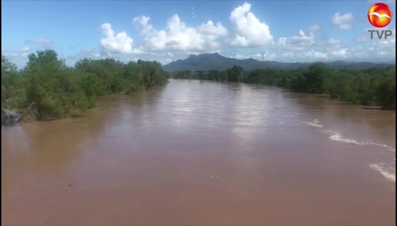 Agricultores de Mazatlán reportan afectaciones en sus siembras: AARP