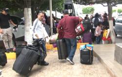 Lleno total para Carnaval se registra en múltiples hoteles del puerto | Turismo | Noticias | TVP | TVPACIFICO.MX