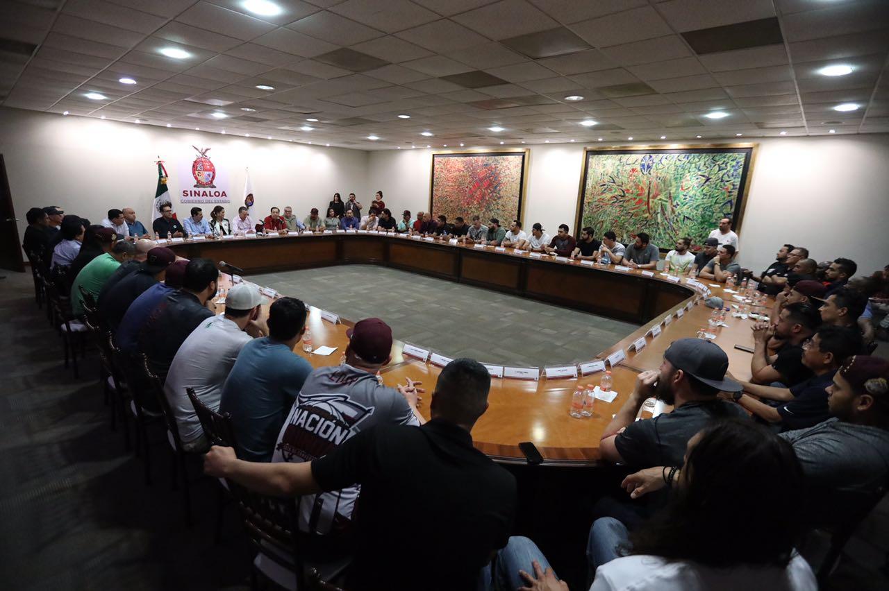 Dominicana reacciona y vence a Puerto Rico en Serie del Caribe