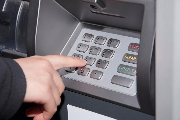 Los bancos no abrirán el 5 de febrero