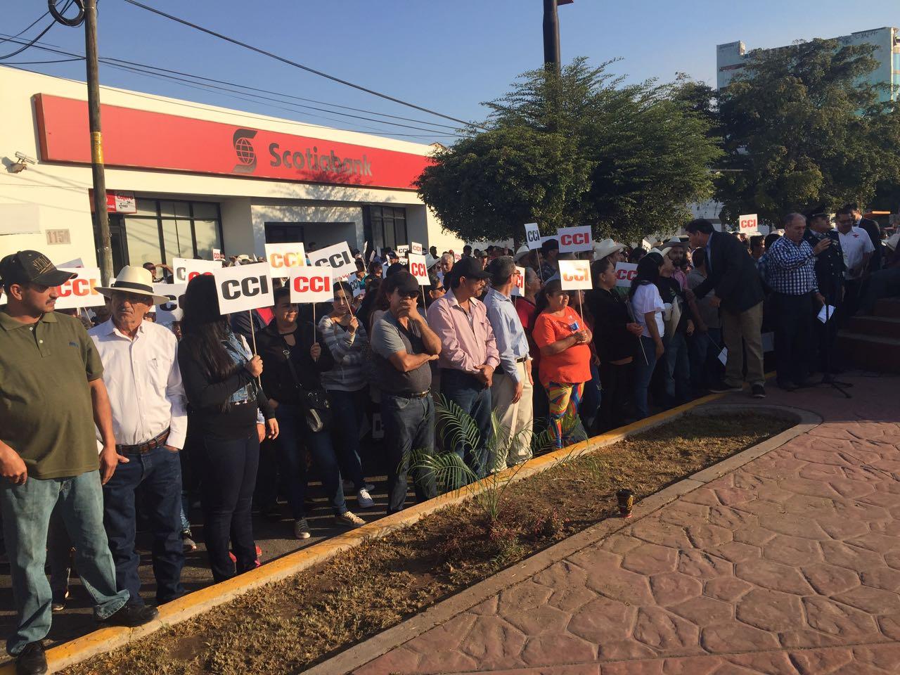 Conmemoran 99 aniversario luctuoso de Emiliano Zapata