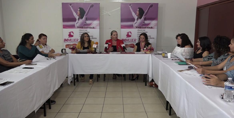 España vivirá el Día Internacional de la Mujer con huelgas